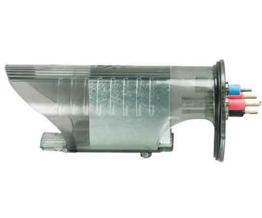 Clearwater lm3 series chlorinator manual muscle