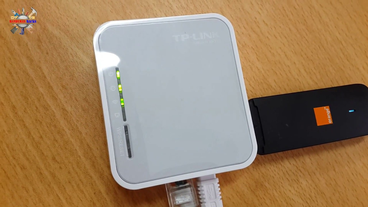 tp link 1588 router manual