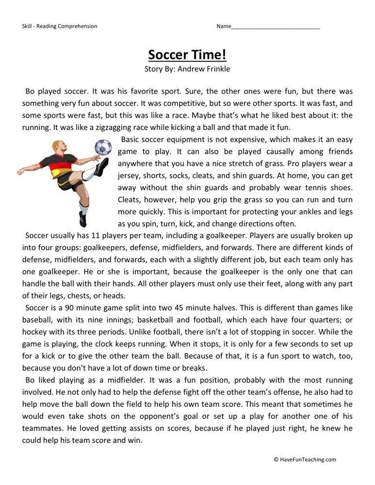 New boy short story pdf