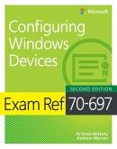 Exam ref 70 761 pdf