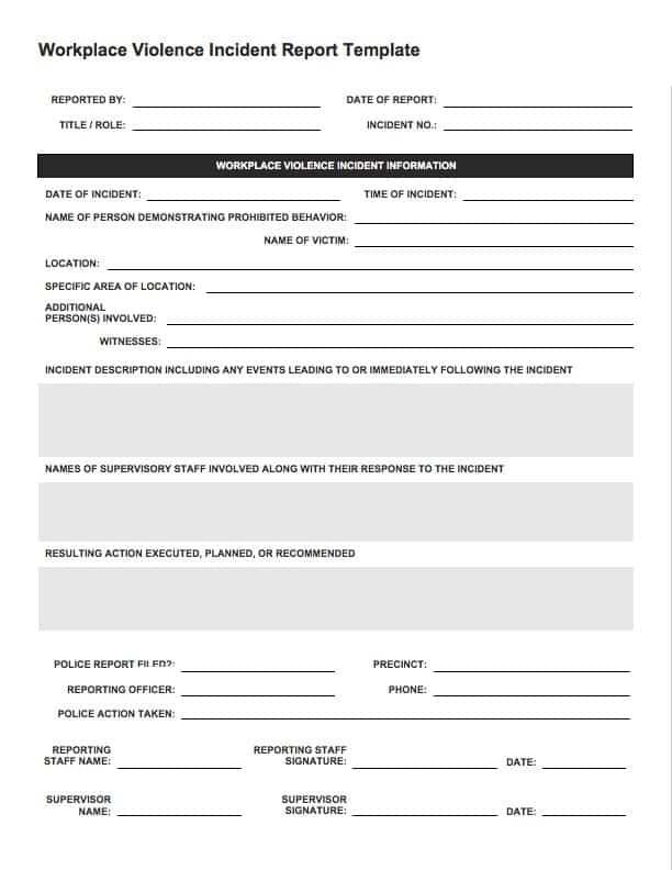 Actual drivers medical examination form bc pdf