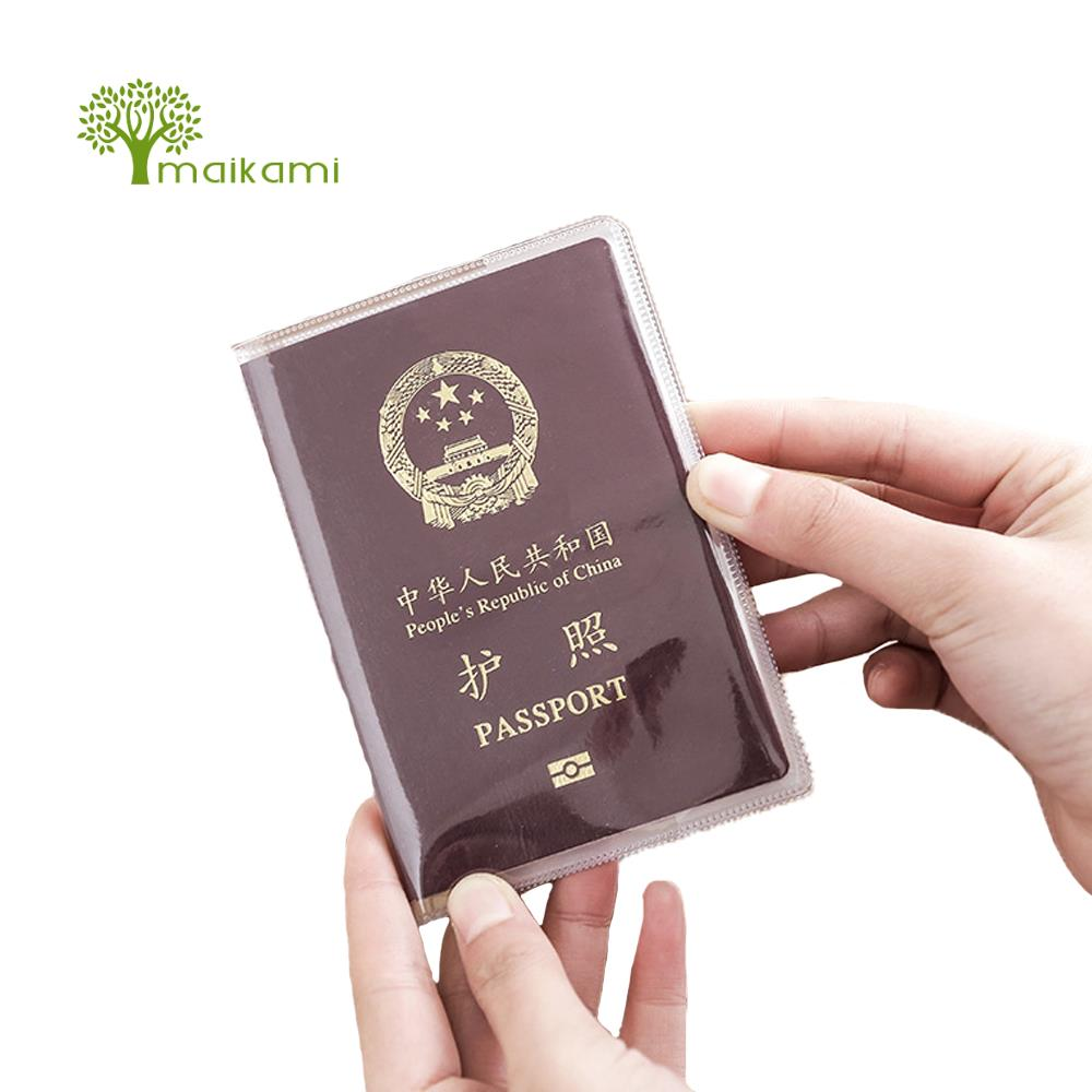 Flip top document holder alibaba