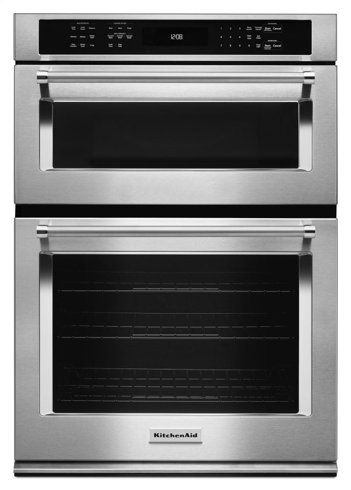 kitchenaid wall oven superba manual kebc107kmo