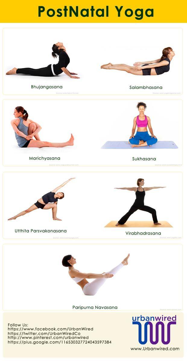 Postnatal exercises after c section pdf