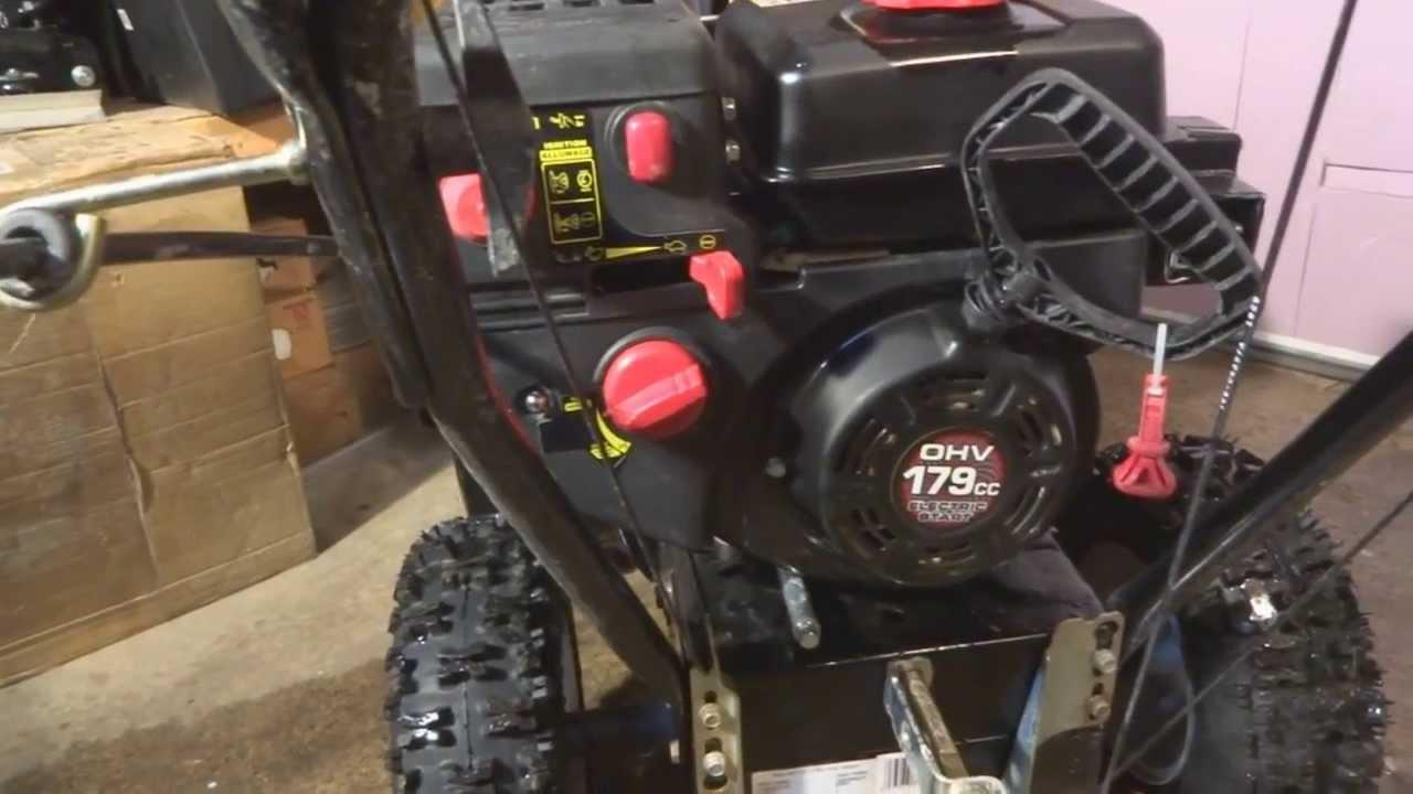 moteur cub cadet 1430 service manual