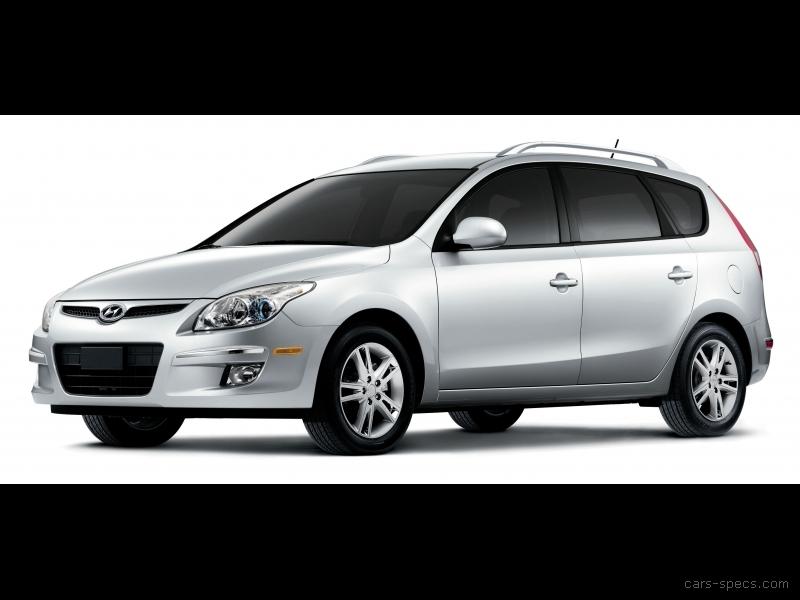 Hyundai elantra touring 2012 owners manual