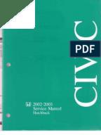 2013 honda crv service manual pdf