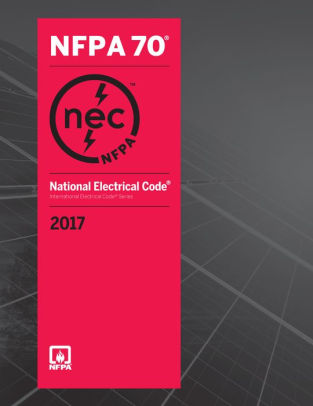 2018 canadian electrical code pdf download