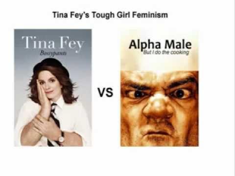 Tina fey bossypants pdf download free