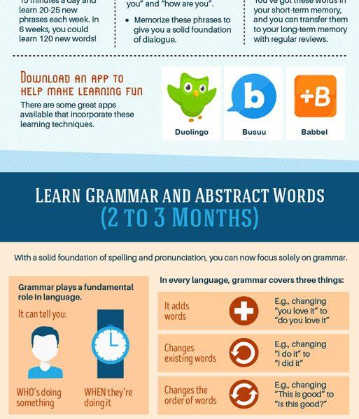 Radiant defence how to change language