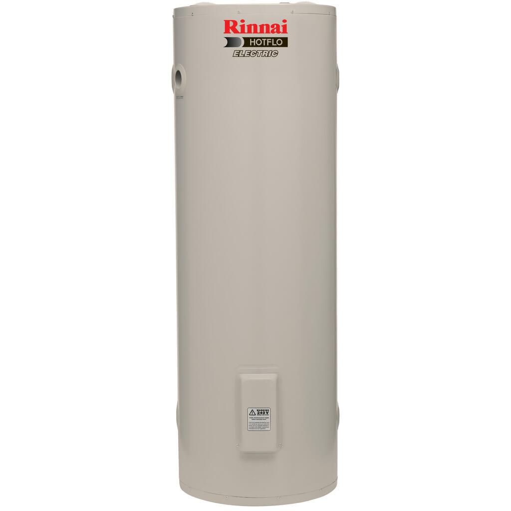 dux 160l litre electric hot water heater manual