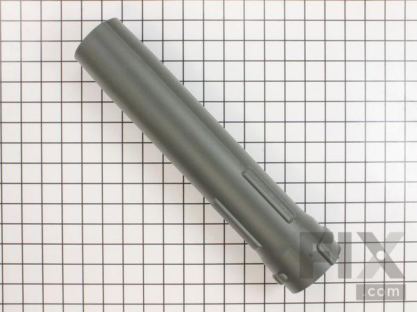 ryobi leaf vacuum instructions