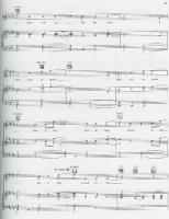 Dare you to move sheet music pdf
