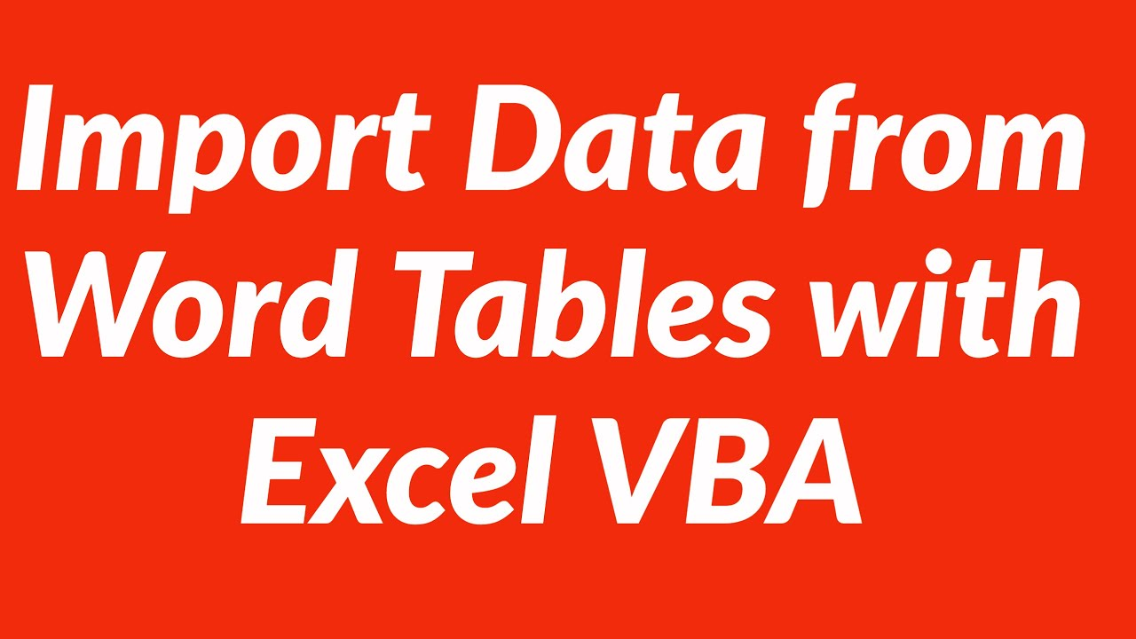 Ms access vba createobject excel.application close