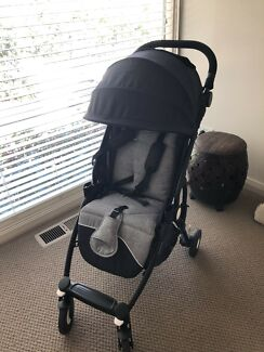 steelcraft zapo instructions layback stroller