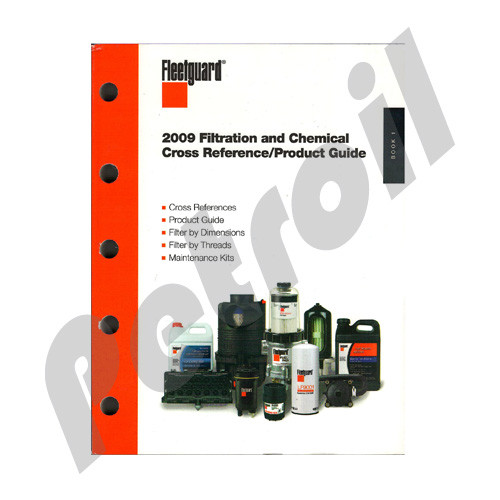 Gud oil filter catalogue pdf