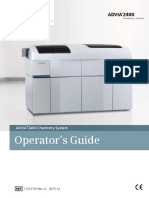 Advia centaur cp user manual pdf