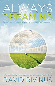 The ultimate dictionary of dream language by briceida ryan pdf