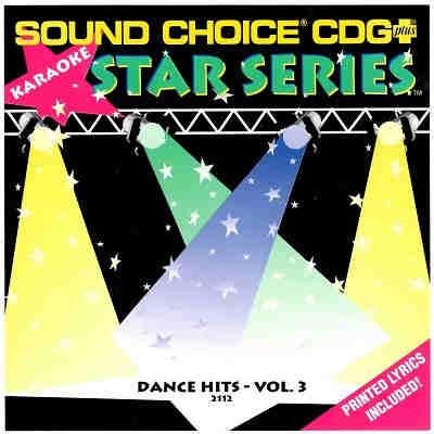 Sound choice karaoke song list pdf