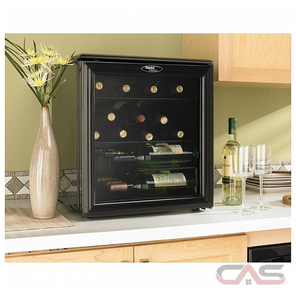 Youtube how to fix danby wine fridge