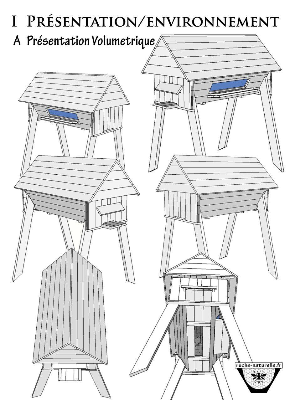 Plan meuble en palette pdf