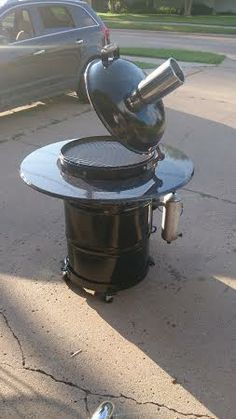 ugly drum smoker instructions