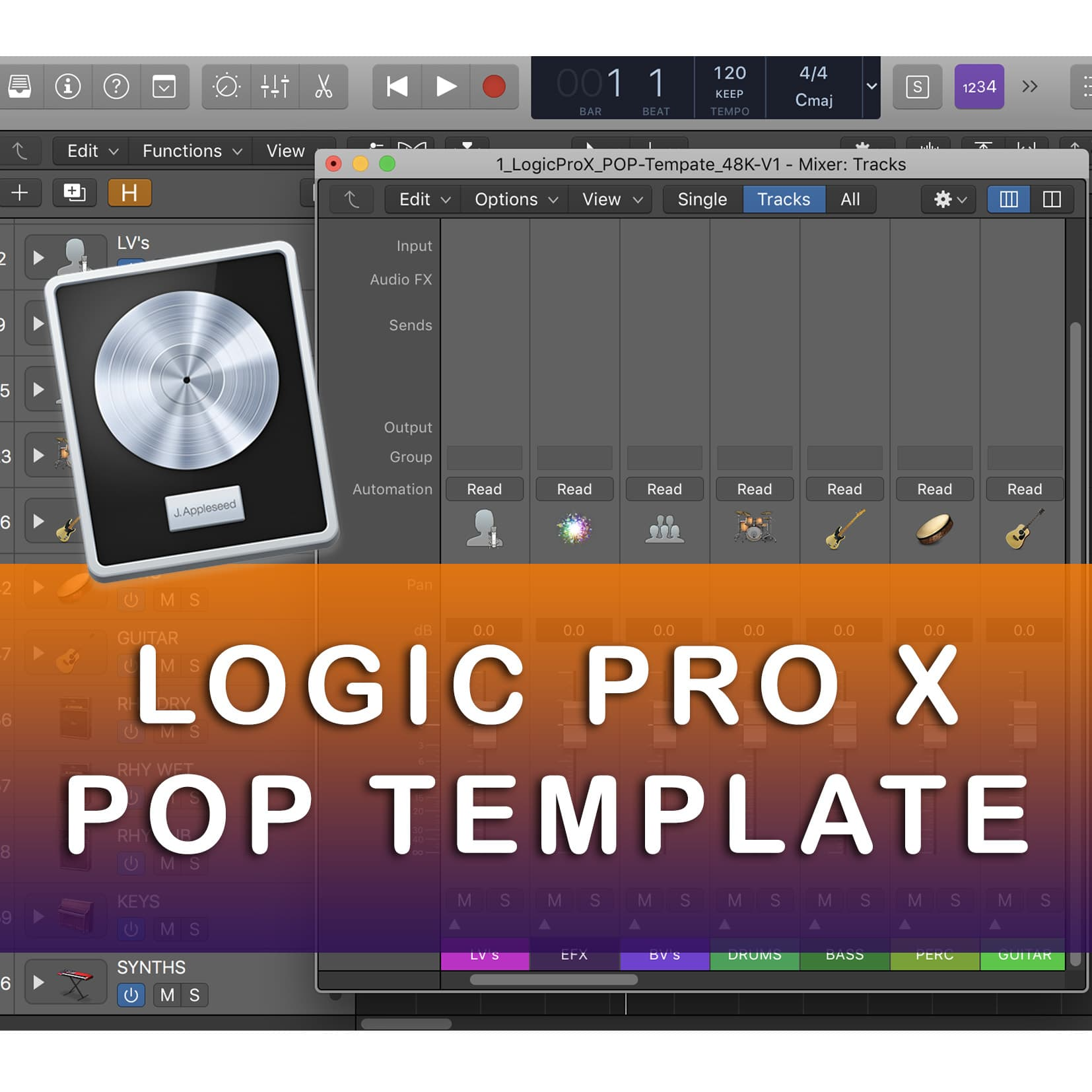 Logic pro x user guide pdf