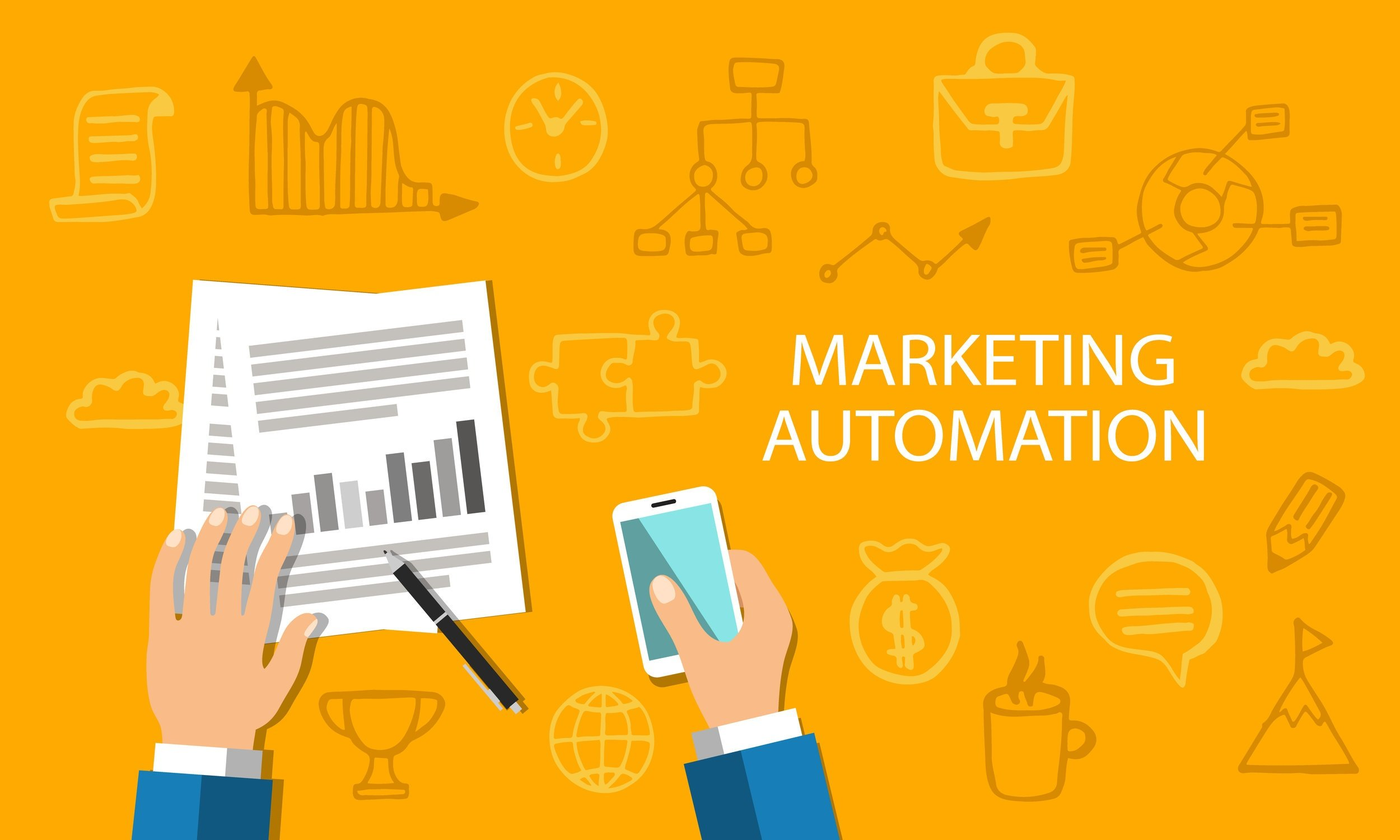 Sas marketing automation user guide pdf