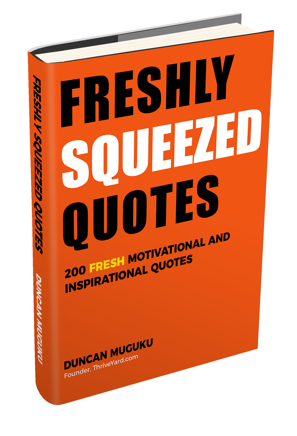 Best selling motivational books pdf free download