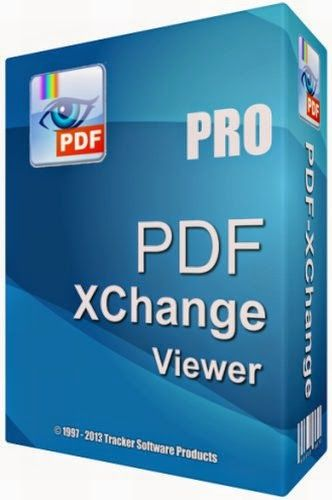 Pdf xchange editor find and replace text