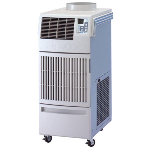 commercial cool room air conditioner manual