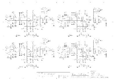 Behringer xenyx 1204fx service manual