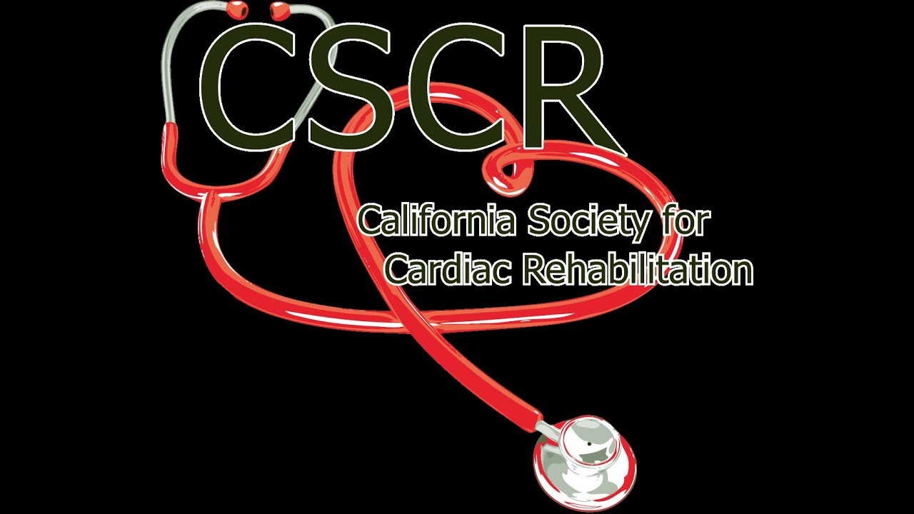 Aacvpr guidelines for cardiac rehabilitation pdf