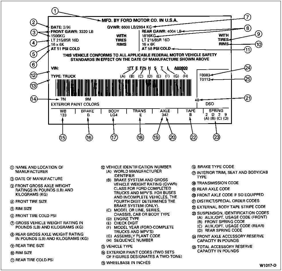 ashly ftx 1500 service manual