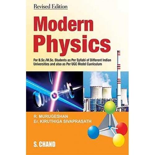 Modern physics anuradha publications pdf download