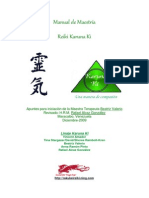 karuna reiki manual free download