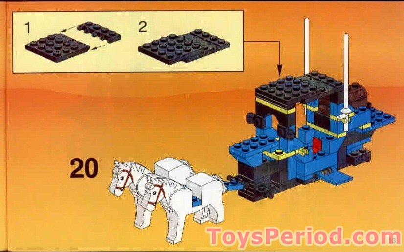 n gauge 2-6-0 assembly instructions