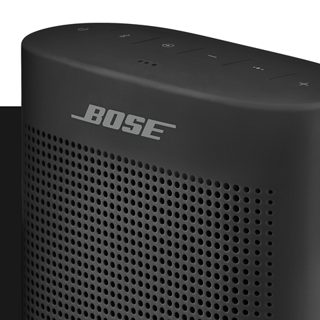 bose bluetooth pairing instructions