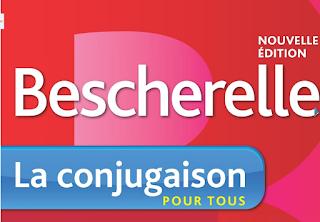 Telecharger livre pdf gratuit ebooks en langue francaise