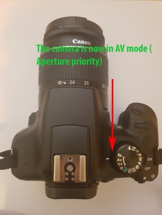 cheapest digital camera with manual controls
