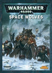 Warhammer 40k space wolves codex 7th edition pdf