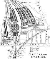 Canton palace sandgate road menu pdf