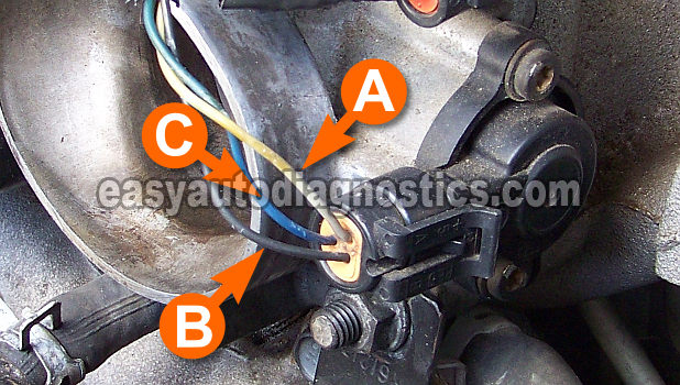 Swift aire thermostat sa 2000 manual