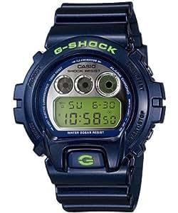 G shock 20 bar manual