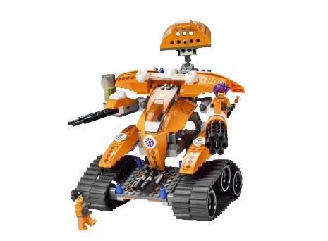 7701 titan tracker alternative model instructions