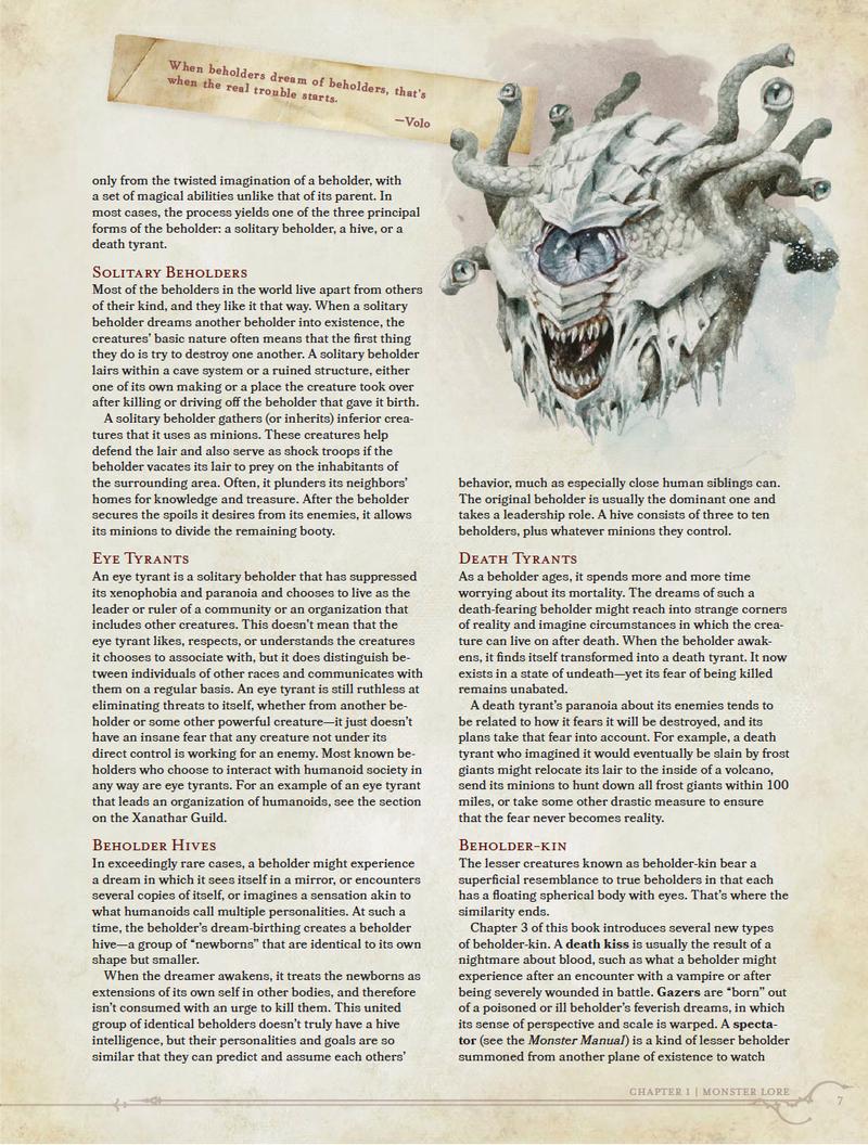 Volos dnd guide pdf download