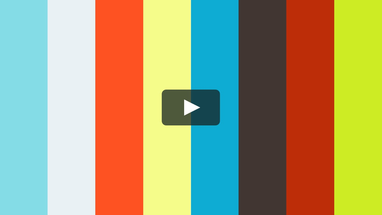 Honey birdette video application tips