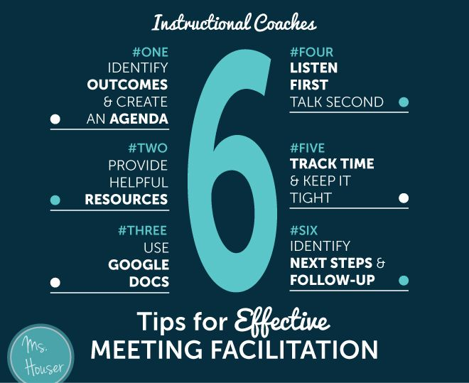Direct instruction modeling coaching and facilitation