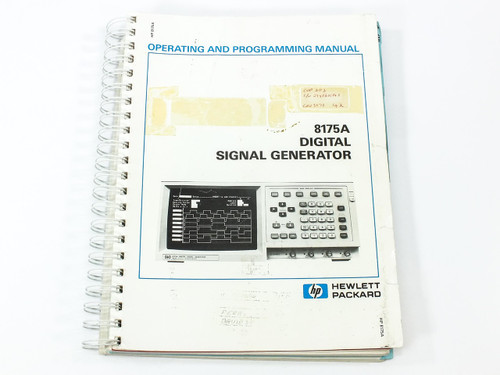 williams freezer controller manual programming