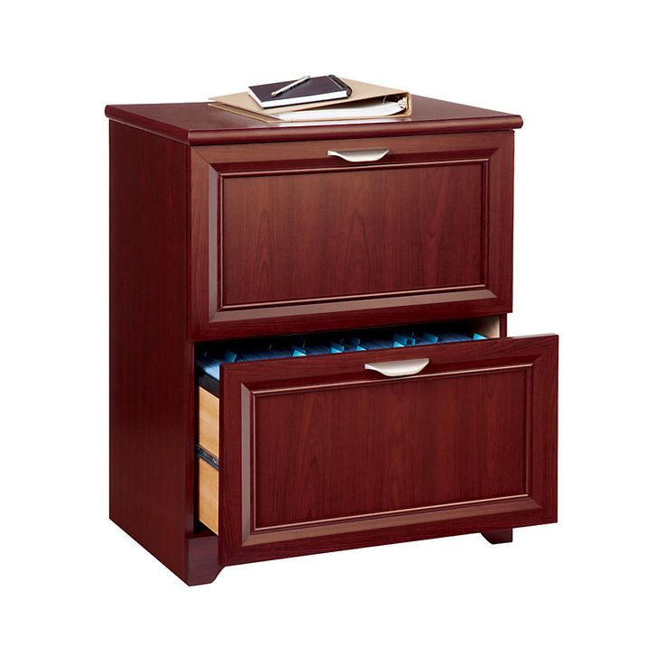 realspace premium lateral file cabinet instructions